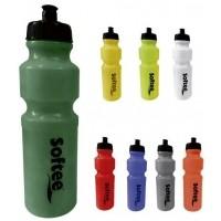 Botella de Rugby JS Botella Softee Power 750ml 24207