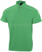 Polo de Rugby JOMA Champion 3007S09.40