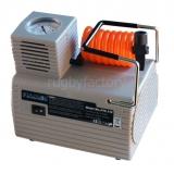 Compresor de Rugby JS Compresor Eléctrico Basic 0004106