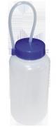 Botella de Rugby JS Botella 1000 ml. 24137.033.100