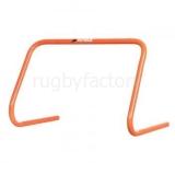 de Rugby PATRICK Valla 30cm ACHUR875-ORA-ALL01