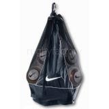 Portabalones de Rugby NIKE Club Team Ball Bag BA5200-010