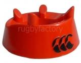 de Rugby CANTERBURY Tee de Pateo E21662-468