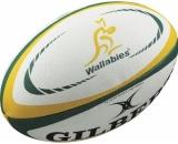 Balón de Rugby GILBERT Replica Australia  541025705