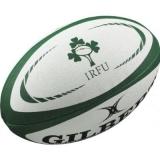 Balón de Rugby GILBERT Replica Ireland 541025805