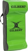 de Rugby GILBERT Wedge 589111850