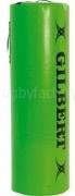 de Rugby GILBERT Tackle Bags 589111650