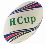 Balón de Rugby ADIDAS H CUP RB G69864