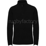 Forro polar de Rugby ROLY Himalaya mujer SM1096-02