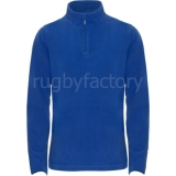 Forro polar de Rugby ROLY Himalaya mujer SM1096-05