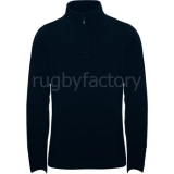 Forro polar de Rugby ROLY Himalaya mujer SM1096-55