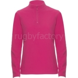 Forro polar de Rugby ROLY Himalaya mujer SM1096-78