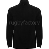 Forro polar de Rugby ROLY Himalaya SM1095-02