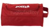 Zapatillero de Rugby JOMA Shoe bag II 400001.600