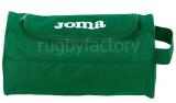 Zapatillero de Rugby JOMA Shoe bag II 400001.450