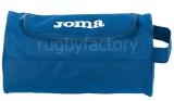 Zapatillero de Rugby JOMA Shoe bag II 400001.700