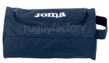 Zapatillero de Rugby JOMA Shoe bag II 400001.300