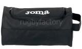 Zapatillero de Rugby JOMA Shoe bag II 400001.100