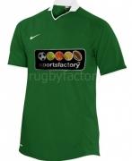 de Rugby VARIOS Logo Pecho Todo Color LOG.CAMISA.TODOCOLOR