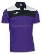 Polo de Rugby JOMA Crew 100246.550