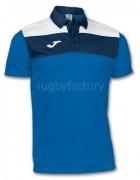 Polo de Rugby JOMA Crew 100246.700