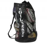 Portabalones de Rugby GILBERT Portabalones  830100-02