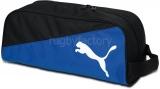 Zapatillero de Rugby PUMA Pro Training shoe bag 073363-03