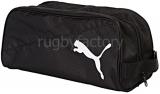 Zapatillero de Rugby PUMA Pro Training shoe bag 073363-01