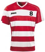 de Rugby VARIOS Número Pequeño Camisa CIF.CAMISA.PEQ