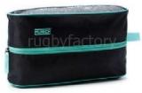 Zapatillero de Rugby MUNICH Shoes Bag Low 6575010