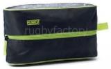 Zapatillero de Rugby MUNICH Shoes Bag Low 6575009