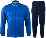 Chandal de Rugby ADIDAS Condivo 16 Pes Suit AX6543