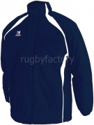 Chaquetón de Rugby ASIOKA Oslo 60/09-02