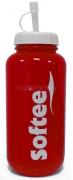 Botella de Rugby JS Botella 1000 ml 24137.003.100