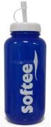 Botella de Rugby JS Botella 1000 ml 24137.028.100
