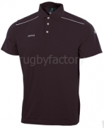 Polo de Rugby JOMA Champion 3007S09.10