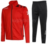 Chandal de Rugby PATRICK Sprox P-SPROX110-043