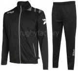 Chandal de Rugby PATRICK Sprox P-SPROX110-089