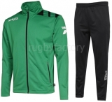 Chandal de Rugby PATRICK Sprox P-SPROX110-122