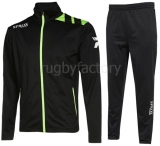 Chandal de Rugby PATRICK Sprox P-SPROX110-242