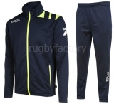 Chandal de Rugby PATRICK Sprox P-SPROX110-303