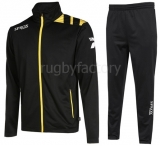 Chandal de Rugby PATRICK Sprox P-SPROX110-501
