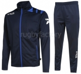 Chandal de Rugby PATRICK Sprox P-SPROX110-26