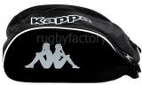 Zapatillero de Rugby KAPPA Baho 302BKE0-900