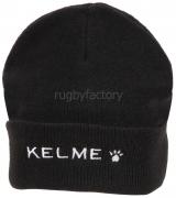 de Rugby KELME Gorro 93467-26