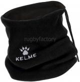 de Rugby KELME Braga 93469-26