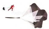 de Rugby JS Paracaidas Entrenamiento 9635