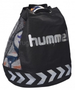Portabalones de Rugby HUMMEL Authentic Charge Ball Bag 200915-2001