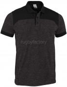 Polo de Rugby JOMA Winner II 101282.150