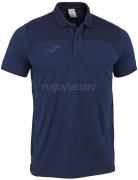 Polo de Rugby JOMA Winner II 101282.300